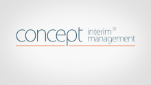 concept interim management, Oerlinghausen